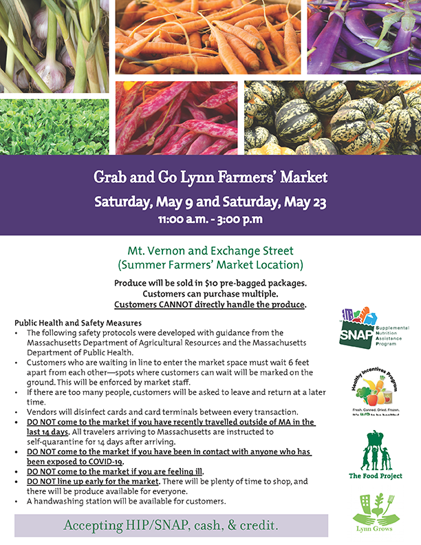 FINAL FINAL May Lynn Farmers Market Flyer - ENGLISH1.png