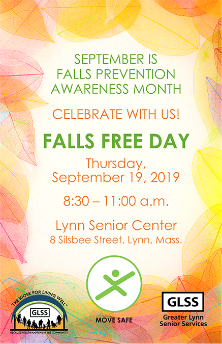 Falls Free Day 2019 Large Poster For Web.png