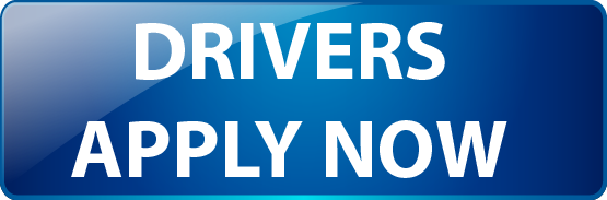 Driver Applicants Apply Now Button