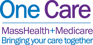 One Care Logo of Massachusetts